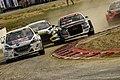 Topi Heikkinen (-57 Audi S1 EKS RX quattro) (36795153346).jpg