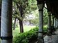 Topkapi Palace (2842044957).jpg