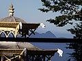 Topo do caramanchão da Vista Chinesa 2.jpg