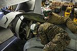 Topside, U.S. Marines keep aircraft in top shape 151106-M-SV584-017.jpg