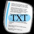 Torchlight txt.png