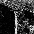 Toronto-island-aerial-view-1937.jpg