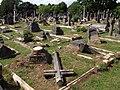 Torquay Cemetery - geograph.org.uk - 1402470.jpg