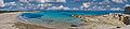 TorreGuaceto Panorama.jpg