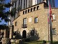 Torre Rodona - Can Vinyals.JPG