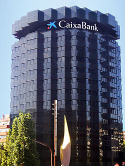 Torre de CaixaBank.jpg