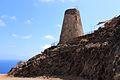 Torre de la Vela Blanca (3).JPG