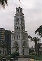 Torre del Reloj de Iquique (1995) - panoramio.jpg