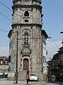 Torre dos Clerigos (4781489965).jpg