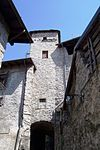Torre porta - Bienno (ph Luca Giarelli).jpg