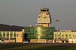 Torre vella SCQ.jpg