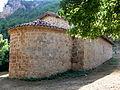 Torrecilla en Cameros - Ermita de San Pedro - 33692527.jpg
