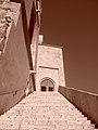 Torres de Cuart 03.jpg