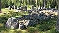 Torsa stenar (Raä-nr Almesåkra 45-1) treudd 0741.jpg