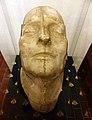 Totenmaske Napoleon Bonaparte (2).jpg