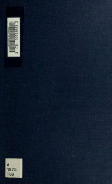 File:Touchard - La Morale de Descartes, 1898.djvu