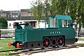 Toul locotracteur CGTVN.JPG