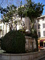 Toulon Place Puget Fountain.jpg
