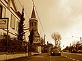 Toulouse - Avenue de Lardenne - 20130402 (3).jpg