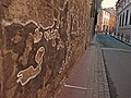 Toulouse - Rue Saint-Jacques - 20110401 (1).jpg