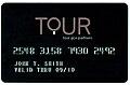 TourCard 10.jpg
