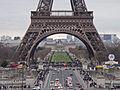 Tour Eiffel - 22.jpg