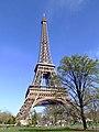 Tour Eiffel pic03.jpg