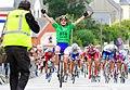 Tour de Bretagne Féminin 2009 Marianne Vos (3736178250).jpg
