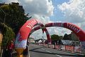 Tour de France 2014 (15449525605).jpg