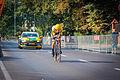 Tour de Pologne (20795469015).jpg