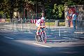 Tour de Pologne (20802443371).jpg