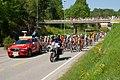 Tour of Norway 2018 - Stage 1 - start in Svelvik.jpg