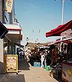 Touristenmarkt Princestraat.jpg