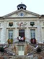 Tournus - Hôtel de ville -104.JPG