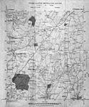 Tours Aerodrome - map.jpg