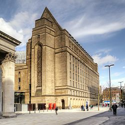 Town Hall Extension Manchester.jpg