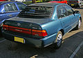 Toyota Corolla Ultima.jpg