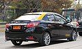 Toyota Yaris E taxi (36318122945).jpg