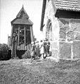 Trönö gamla kyrka - KMB - 16000200039505.jpg