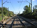 Tracks - geograph.org.uk - 68251.jpg