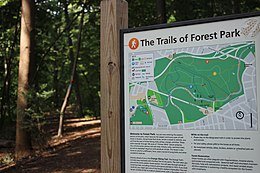 Trails of Forest Park.JPG