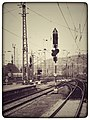 Train Stations and Trains (22112824518).jpg