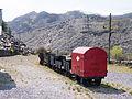 Train of old slate wagons (7819591476).jpg