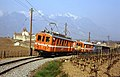 Trains de lAigle Sepey Diablerets (Suisse) (4522827660).jpg