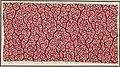 Traité théorique et pratique de l'impression des tissus (1846) (14598182599).jpg