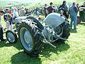 Traktormajális, Bokor 2011.05.07. 079 - Flickr - granada turnier.jpg