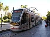 Tram304.jpg