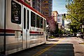 Tram Salt Lake City (Unsplash).jpg