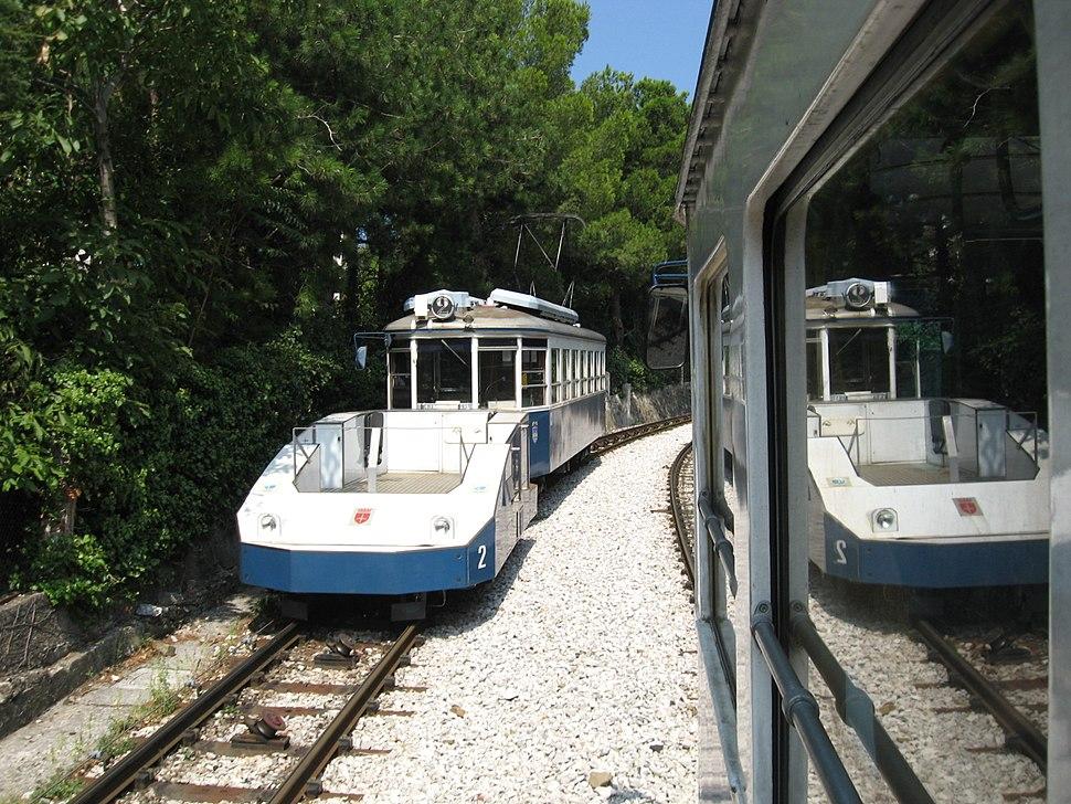 Tram Trieste 2009 11