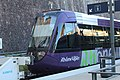 Tram train Gare St Paul Lyon 6.jpg